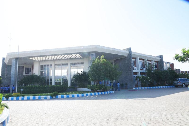 admission-2